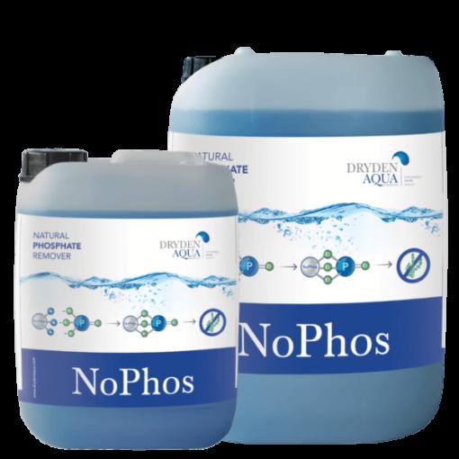 Remove Phosphate